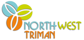 NORTHWEST TRIMAN