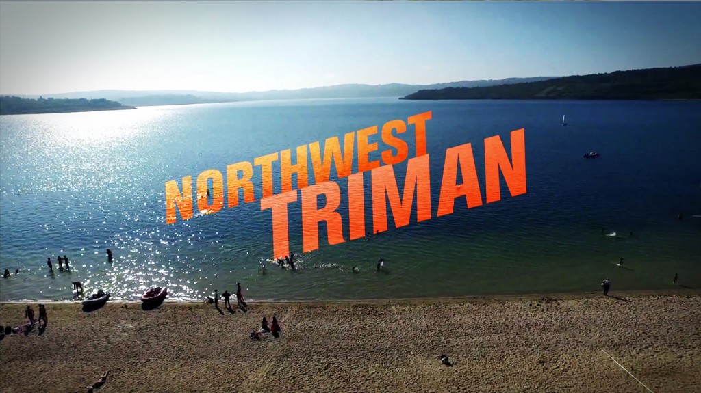 NORTHWEST TRIMAN 2016