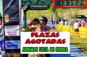 plazasagotadas