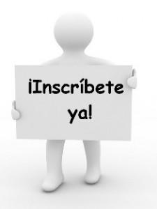 2009_6_1_142415_Inscribete