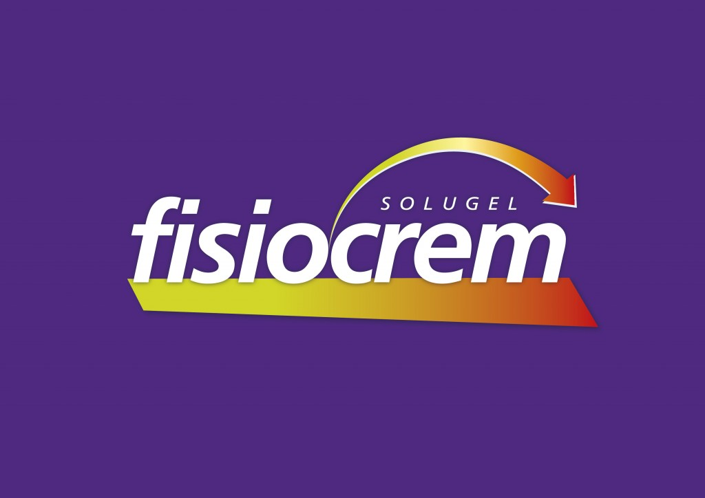 logo fisiocrem-04