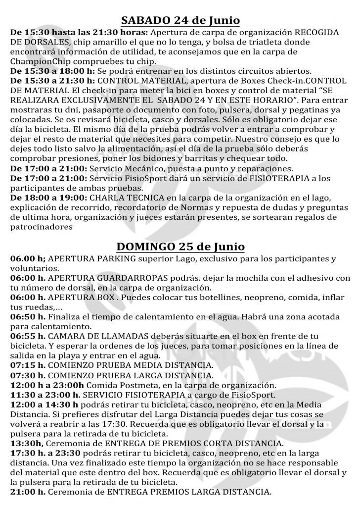 programas-valido-4-